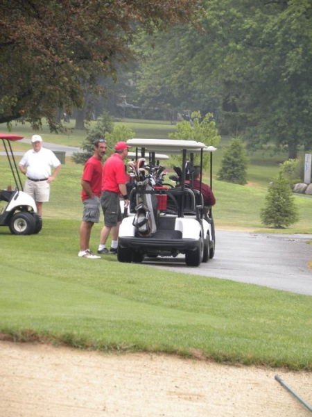 1-golf outing 3-ellen breedlove collection