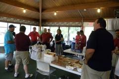 1-picnic-ellen breedlove collection