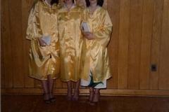 Class Contributor Graduation 001