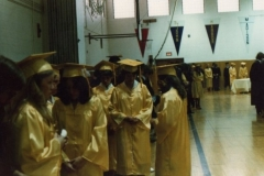 Class Contributor Graduation 003
