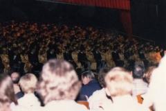 Class Contributor Graduation 004