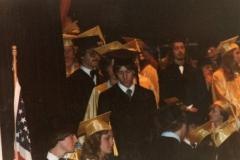 Class Contributor Graduation 007