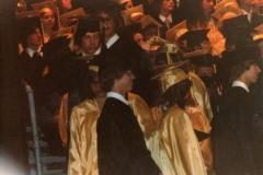 Class Contributor Graduation 010