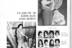 1-yearbook 1979 pg007
