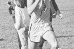 brian carlton running