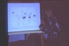 Slides from Senior Show089