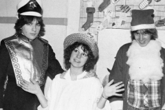 1980-Yearbook-pg-004-3-students-in-costumes