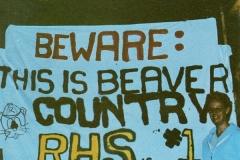 1980 Yearbook pg006 Beaver Banner