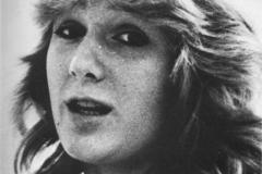 1980 Yearbook pg009 female