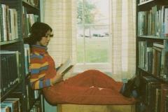 1980 Yearbook pg010 Elaine Smilak
