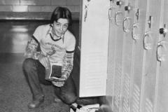 1980 Yearbook pg013 Brian Desmond