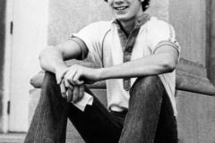 1980 Yearbook pg215 ads John Deering