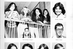 1980 Yearbook pg021 lowered