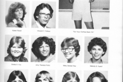1980 Yearbook pg029 lowered