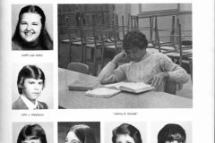 1980 Yearbook pg031 lowered
