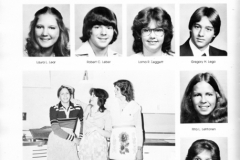 1980 Yearbook pg036 lowered