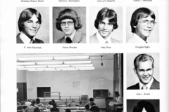 1980 Yearbook pg044 lowered