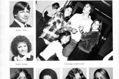 1980 Yearbook pg046 lowered