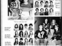 Sophomore Yearbook Featured Images