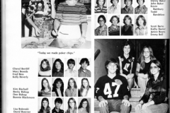 yearbook 1979 pg004