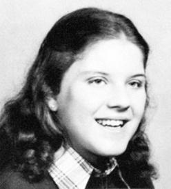 Deborah Sorber Rosch